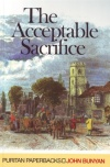 Acceptable Sacrifice - Puritan Paperbacks