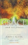 Grace and it