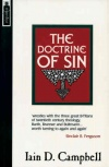 Campbell - Doctrine of Sin.jpg
