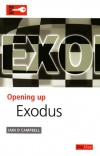 Campbell - Opening up Exodus.jpg