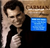 CD - Carman: Instument of Praise