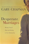 Chapman - Desperate Marriages.jpg