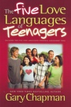 Chapman - Five Love Languages of Teenagers.jpg