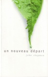 Fresh Start - French Edition