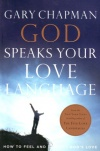 God Speaks Your Love Language **