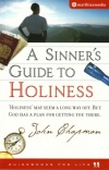Chapman - Sinners Guide to Holiness.jpg