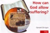 How Can God Allow Suffering (10 pack)