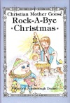 Rock a Bye Christmas - CMS
