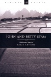 John and Betty Stam - Missionary Martyrs - HMS