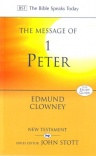 Message of 1 Peter - BST
