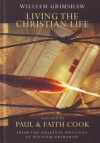 Living the Christian Life - William Grimshaw
