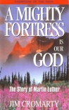 A Mighty Fortress is Our God - Martin Luther