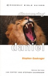 Discovering Daniel - Crossway Bible Guide