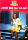 DVD - ASNT - Jesus the Son of God.jpg