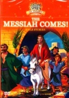 DVD - ASNT - Messiah Comes.jpg
