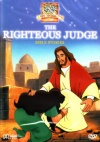 DVD - Righteous Judge