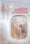 DVD - Another Perfect Stranger