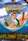 DVD - Story of Moses