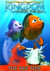 DVD - Kingdom under the Sea - Red Tide