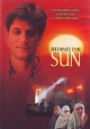 DVD - Behind the Sun