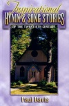 Hymn & Songs Stories of 20th Century