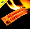 CD - Brian Doerksen Live in Europe