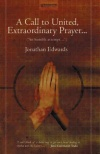 Call to United Extraordinary Prayer