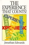 Experience That Counts  (Great Christian Classics)
