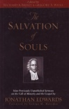 Salvation of Souls