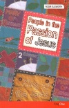 People in the Passion of Jesus