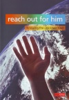 Reach Out For Him  - Value Pack of 100 - VPK