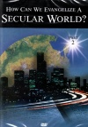 DVD - How Can we Evangelize a Secular World? Pt 2 - Answers in Genesis