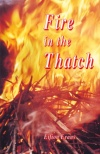 Fire in the Thatch : True Nature of Revival