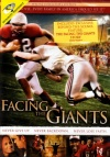 DVD - Facing the Giants