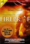 DVD - Fireproof