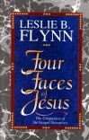 Four Faces of Christ