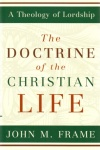 Doctrine of the Christian Life