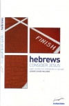 Hebrews Consider Jesus - Good Book Guide