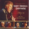 CD - Country Bluegrass Homecoming vol 2