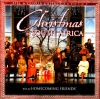 CD - Christmas in South Africa - CMS