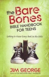 Bare Bones - Bible Handbook for Teens