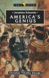 America's Genius: Jonathan Edwards - Trailblazers