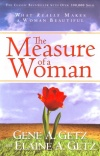 Measure of a Woman **