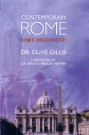 Contemporary Rome Viewed Through History