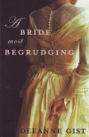 A Bride Most Begrudging **