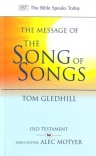 Message of Song of Songs - BST