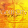 CD - Gold City their Best