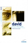 David: God's True King - Good Book Guide