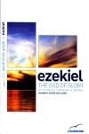 Ezekiel: God of Glory - Good Book Guide