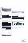 I Believe: Apostles Creed - Good Book Guide